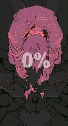 Mob Psycho 100 – Zeichnungen - New Sites Dark Anime, Aesthetic Art, Aesthetic Anime, Psycho Wallpaper, Anime Triste, Dark Art Illustrations, Vent Art, Japon Illustration, Arte Obscura