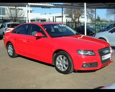 Zido Cars Auto Showroom offers new and used cars in Johannesburg. Try easy to use car finder to pick up auto from the filtered list of cars, bakkies, kombies and trucks Up Auto, Kempton Park, Car Finder, Audi A4, Ambition, Car Ins, Used Cars, Cars For Sale