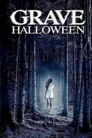 Grave Halloween The Watch Full Movie Free