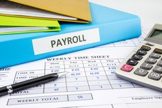 Is Payroll And HR The Same? - Accounting Services Singapore Bookkeeping Services, Accounting Services, Payroll Accounting, Small Business Uk, Farm Business, Quickbooks Payroll, Time 7, Facebook Marketing, Finance