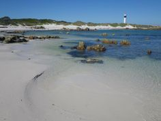 Moonlight Beach, Pringle Bay, Western Cape Cape Town, Moonlight, Good Times, South Africa, African, Jewels, Adventure, Country, Nice