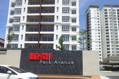 1120 Park Avenue, PJ South - 1120 Park Avenue condo at Jalan PJS 1/52 Petaling Utama for SALE – 870 sqf – about 2 years old since completion – middle floor – 3 bedrooms and 2 bathrooms – good location, easy access to PJ ss2, Jalan Templer, Bandar Sunway, Old Klang Road and Puchong using Kesas and NPE highway Furniture: Partly Furnished    http://my.ipushproperty.com/property/1120-park-avenue-pj-south-29/