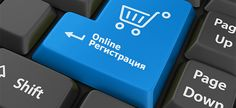 Why is Kuwait Online Shopping for Electronics Absolutely Safe? Nova, Facebook, What Is Order, Online Shopping Websites, Retail Shop, Nice Tops, January, Meet, Shopping