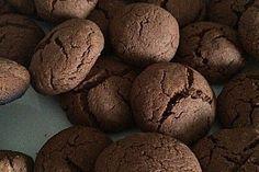 Superschnelle Nutella-Plätzchen 7