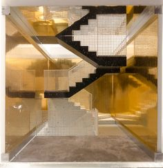OMA - Office of Metropolitan Architecture, Frans Parthesius, Cyrille Weiner · Repossi Place Vendome