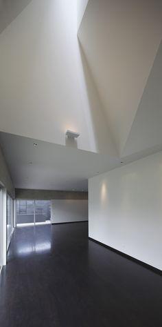 Gallery of Casa SL / Llosa Cortegana Arquitectos - 13