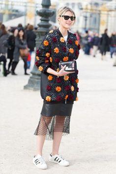 street-style-semana-de-moda-de-paris-inverno-2016 (77)