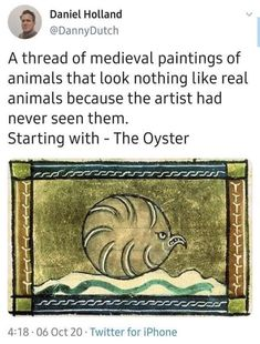 Stupid Funny Memes, The Funny, Hilarious, Funny Stuff, History Memes, Art History, Classical Art Memes, Medieval Paintings, What A Wonderful World