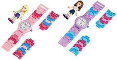 http://www.thefashionpoint.info/lego-kids-9009464-exclusive-friends-olivia-and-stephanie-plastic-watches-with-figurines-review/ -