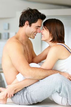 "Spice Up Your Marriage! ""30 Date Your Husband From Home Questions"""