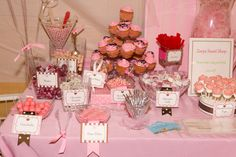 Pink sock monkey party ideas