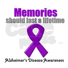Cure Alzheimers