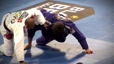 2013 WORLDS: BLACK BELT HIGHLIGHTS - JAW DROPPING AWESOMENESS