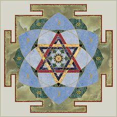 Výsledok vyhľadávania obrázkov pre dopyt Yantra Krishna