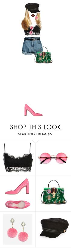 """""""[ GEMINI official Instagram ] MingJee's post"""" by xxeucliffexx ❤ liked on Polyvore featuring Retrò, Christian Dior, Gucci, Rock 'N Rose, River Island, Lime Crime, gemini, MingJee and postslikehyerin"""