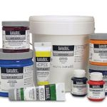 Free Liquidtex Samples of Paints for Artists  Go to the Liquitex page and request a FREE Liquitex Paint Sample! Choose between acrylics, spray paint, or paint marker! These are based on availability.