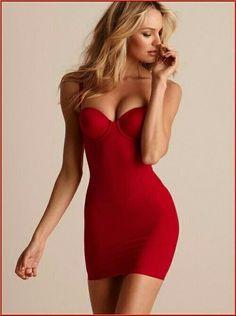 Que opinas de este Vestido rojo para lucir espectacular muy sexy sensual para verte bien y  conquistar a ese hombre especial o a quien tu quieras.  Fashion de la red traida para ti