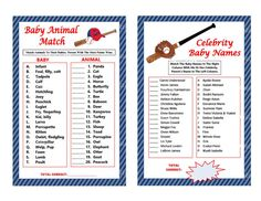 baseball baby shower games baseball theme baby by