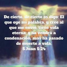 #palabradeDios #palabrasanta #palabraviva #palabradiaria #Godisgood #Godsword #thankyouGod #God by marthica68