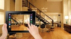 home automation lighting - Google Search