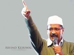 Arvind Kejriwal Photos
