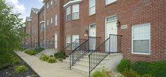 Evansville Apartments | The Reserve in Evansville, IN 47715