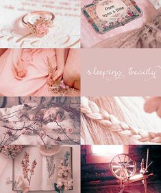 because no matter where you run, you just end up running into yourself. Princess Aesthetic, Disney Aesthetic, Character Aesthetic, Pink Aesthetic, Iphone Wallpaper Tumblr Aesthetic, Aesthetic Wallpapers, Collage Disney, Disney Art, Aphrodite Aesthetic