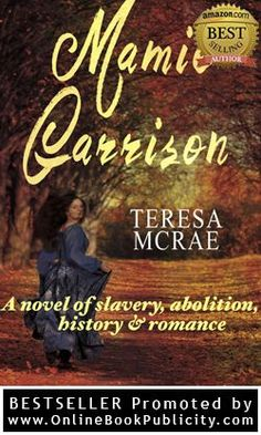 A novel, Historical romance and Novels on Pinterest