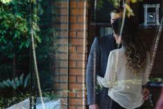 Photography by 2Afora / Mario & Karen / www.doisafora.com  #prewedding #wedding #couple #lovers #details #londrina #precasamento #casais #ensaio #modelos #eyes #smile #sorriso #flect #reflexo #duplaexposicao #doubleexp