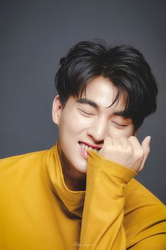 Ideal Boyfriend, Young Cute Boys, Cute Gay Couples, Thai Drama, E Type, Cute Actors, Beautiful Men, Actors & Actresses, Instagram
