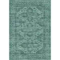 Great Shaw Rugs Melrose Grey San Marino Rug | Area Rugs | Pinterest | Shaw Rugs,  Room Ideas And Room
