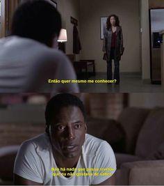 #series #greysanatomy Grey's Anatomy, Grey Quotes, Cristina Yang, Cinema, Movie Quotes, Movies And Tv Shows, Locks, Movie Tv, Netflix