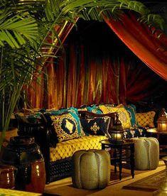 moroccan-home-decorating-ideas-moroccan-decor-accessories
