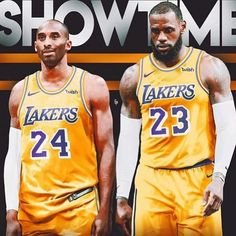 If Kobe comes outta retirement to play with LeBron James like MJ did. Kobe Bryant Lebron James, Kobe Lebron, Kobe Bryant 8, Kobe Bryant Family, Nba Pictures, Basketball Pictures, Love And Basketball, College Basketball, Basketball Art