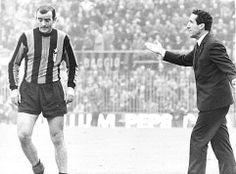 Mario Corso y Herrera