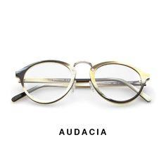 1_AUDACIA