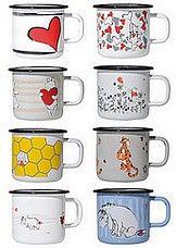 Disney cup series