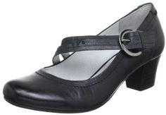 Marc Shoes 1.404.36-01/762, Escarpins femme sur shopstyle.fr