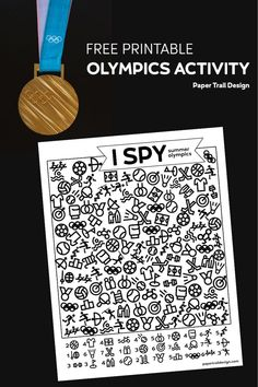 Olympic Games Kids, Olympics Kids Activities, Olympic Idea, Kids Olympics, Summer Olympics Sports, Olympic Crafts, Summer Fun For Kids, Summer School, Summertime