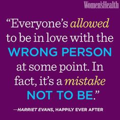 http://www.womenshealthmag.com/sex-and-love/breakup-quotes?slide=7