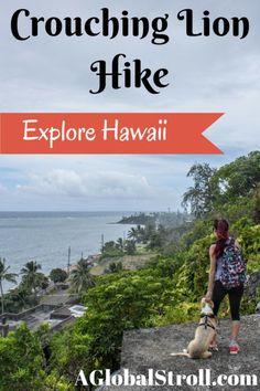 606 Best Hawaiian Style Images In 2018 Hawaii Travel