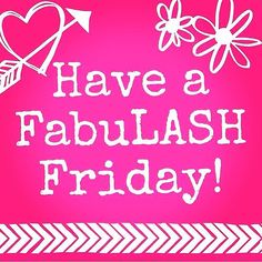 Younique Friday Quote