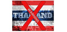 Se si va in Thailandia non bisogna portare sigarette elettroniche, arrestato cittadino svizzero - Una legge del 2016 vieta il possesso e l'importazione  - http://www.ilcirotano.it/2017/08/17/se-si-va-in-thailandia-non-bisogna-portare-sigarette-elettroniche-arrestato-cittadino-svizzero/