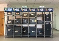 Lockers, Locker Storage, Furniture, Home Decor, Decoration Home, Room Decor, Locker, Home Furnishings, Closets