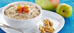 varianti del porridge