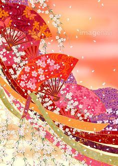Japanese Artwork, Japanese Paper, Japanese Prints, Japanese Fabric, Japanese Design, Japanese Style, Japanese Textiles, Japanese Patterns, Oriental Wallpaper
