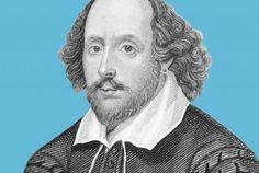 20 Words We Owe to William Shakespeare