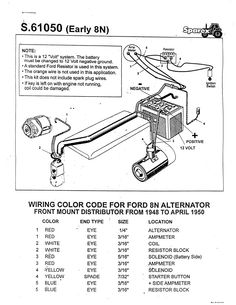 1967 mustang turn signal switch wiring diagram. Black Bedroom Furniture Sets. Home Design Ideas