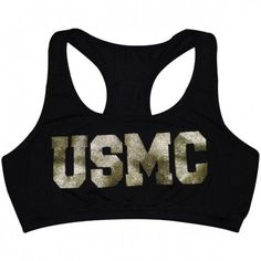 @Amanda Mitchell can we get these & work out in them? ((((: