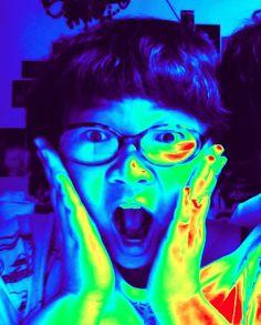 crazy in midnight